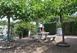 Location vacances Caldes de Malavella - Chalet rústico King Park-4