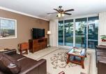 Location vacances Fort Walton Beach - Waterscape B224-2