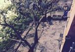 Location vacances Vezzano Ligure - La Casa di Silvana-4