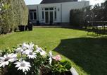 Location vacances Susteren - Vakantie Appartement Engelenhof-4