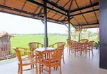 Hôtel Tabanan - Zen Rooms Canggu Rice Field View-3