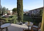 Hôtel Peschiera del Garda - Relais Sweet Days-2