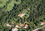 Location vacances Santa-Maria-Figaniella - –Apartment Lieu dit Cipiniellu-4