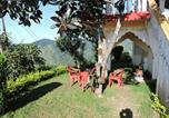 Location vacances Nainital - Himalayan Retreat Neelkanth-1