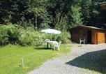 Location vacances Couvin - Holiday home Couvin 233-1