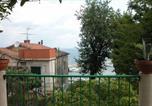 Location vacances Agropoli - Casa Annina-2