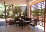 Location vacances Alcamo - Ninetta Holidays-2