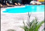 Location vacances Pontecagnano Faiano - L'oasi della Cuccagna-2