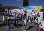 Location vacances Castellar de la Frontera - Finca La Alcaidesa-3