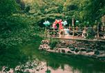 Location vacances Qingdao - Hai Yu Shan Ju-1
