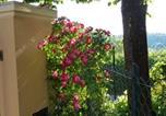 Location vacances Urbino - Casa Ezelina Appartamenti-4