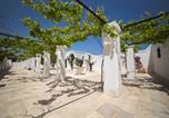 Location vacances Ostuni - Masseria degli Ulivi Millenari-3