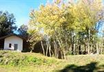 Location vacances Pedara - Chalet ecoliving-2