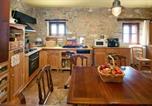 Location vacances Ierapetra - Country House The Old School Neigborhood-2