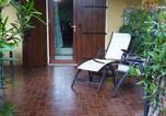 Location vacances San Felice del Benaco - Appartamento Balkissa-2