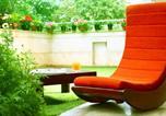 Location vacances Gurgaon - Perch Grove Service Apartment-4