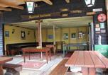 Location vacances Stahovica - Guest House Kraljev Hrib-4