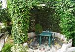 Location vacances Torre del Greco - Casa Vacanze Lucia-4