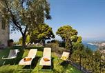 Location vacances Bagno a Ripoli - Villa in Santa Maria Annunziata-4