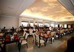 Hôtel Bogor - Sahira Butik Hotel-2