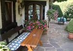 Location vacances Achern - Landhaus Schneider-4