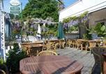 Location vacances Wintrich - Mosellicht-4