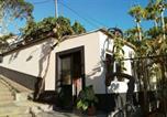Location vacances Ribeira Brava - House Teixeira-2