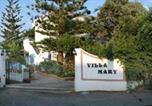 Hôtel Malia - Villa Mary-1