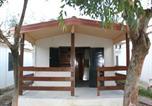 Location vacances Ischitella - Residence Adria-3