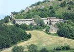 Location vacances Carpegna - Terre Celesti: Appartamento Girasole-2