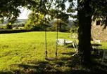 Location vacances Avallon - Maison De Vacances - Montigny-2