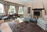 Location vacances Weston Turville - The Old Rectory-3