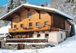 Location vacances Bramberg am Wildkogel - Ferienhaus Bramberg 215w-1
