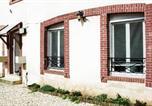 Location vacances Marey-lès-Fussey - Au petit 16 eme-1