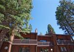 Villages vacances Homewood - Club Tahoe Resort-2