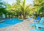 Location vacances Holmes Beach - Redawning Casa Del Sol - Holmes Beach-2
