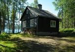 Location vacances Førde - Haukedalen Hytter-1