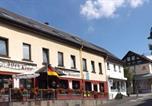 Hôtel Bürdenbach - Hotel Altes Kino-1