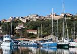 Location vacances Porto-Vecchio - Résidence Clos Vignola-4
