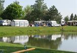 Camping  Acceptant les animaux Allemagne - Knaus Campingpark Bad Dürkheim-4