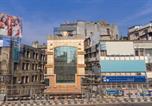 Hôtel Guwahati - Oyo 7893 Hotel Kalpa