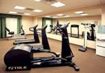 Hôtel West Mifflin - Holiday Inn Express and Suites Pittsburgh West Mifflin-3