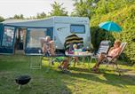 Camping avec Parc aquatique / toboggans Pays-Bas - Kawan Village - Recreatiecentrum Koningshof-4