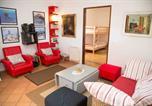 Hôtel Costitx - Poppys House Mallorca-3