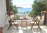 Location vacances Chorto - Zouzoula House-2