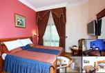 Hôtel Al Hidd - Ramee Suite Apartment 3-4