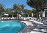 Location vacances North Miami - Ritz One Ball Harbor - O01 Condo-4