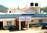 Villages vacances Ooty - Aurou Bell Flower Resorts-3