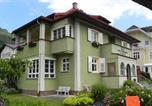 Location vacances Fulpmes - Gastehaus Starkenburg-2