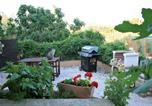 Location vacances Vetralla - Casaletto Del Pellegrino-4
